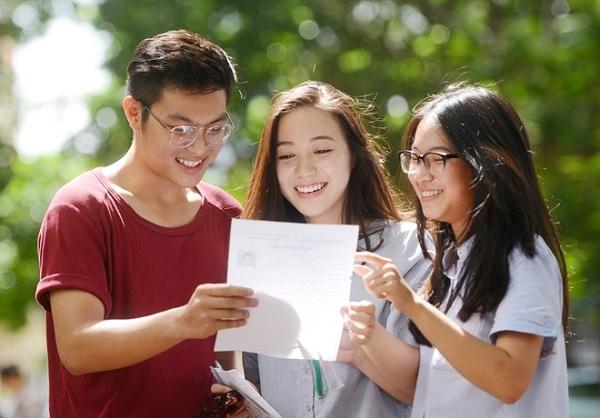 5 điều cần biết khi xét tuyển học bạ Đại học Cao đẳng năm 2020
