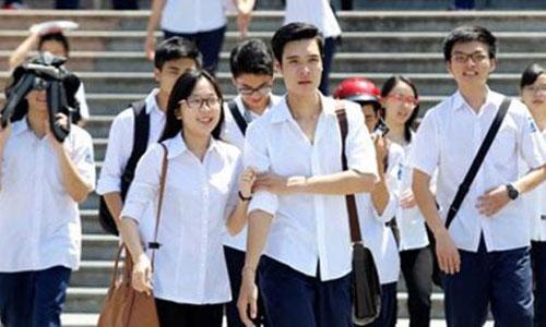 Đánh giá hạnh kiểm không tốt có thể ảnh hưởng tới tương lai học sinh