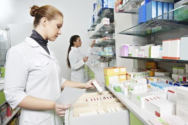 Cách học bán thuốc tây nhanh chóng cho Dược sĩ mới ra trường