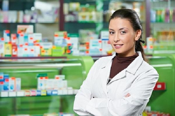 Hướng dẫn cách phân loại thuốc để sắp xếp thuốc lên tủ thuốc