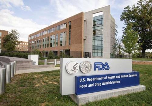 FDA phê chuẩn thuốc trị liệu miễn dịch đầu tiên điều trị ung thư vú