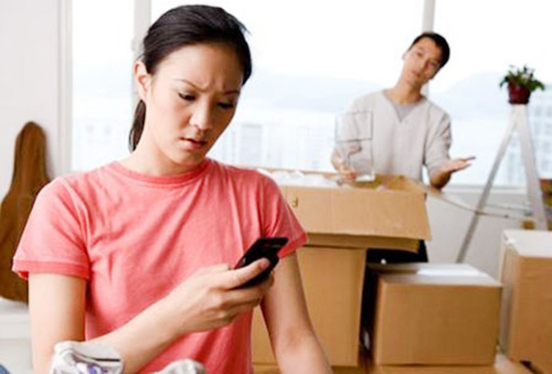 Gái ngành Y quản chồng có tốt?