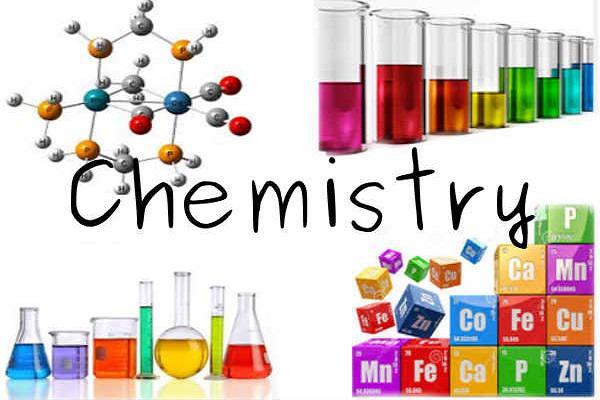 Trọn bộ đề thi thử và đáp án môn Hóa học kỳ thi THPT Quốc gia năm 2018