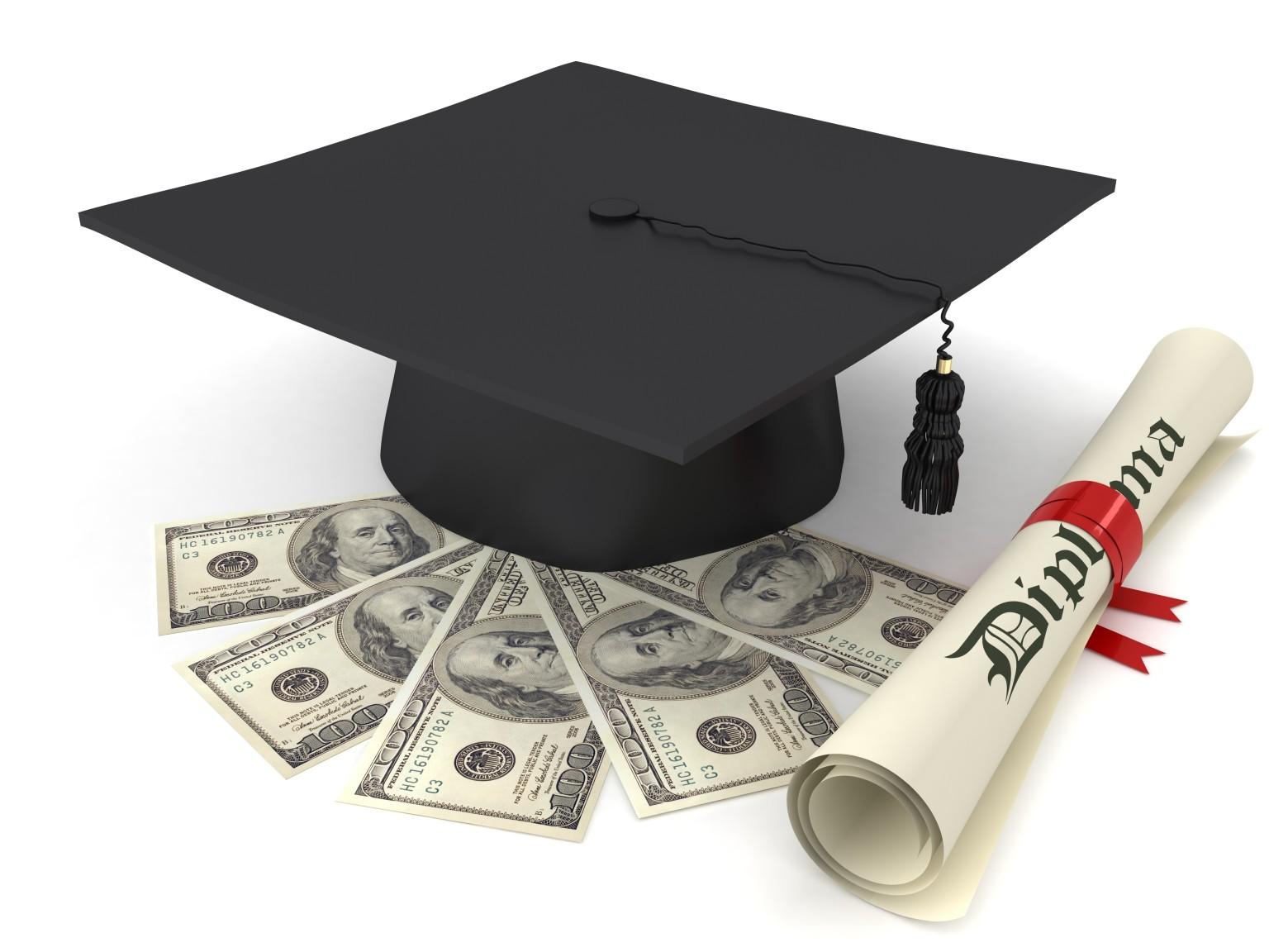 Cập nhật chi tiết nhất về mức học phí của các trường đào tạo Y Dược từ Nam ra Bắc