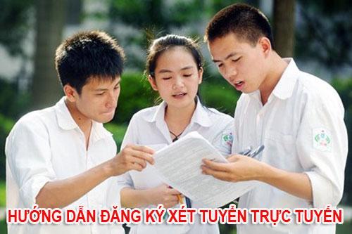 huong-dan-dang-ky-xet-tuyen-truc-tuyen1