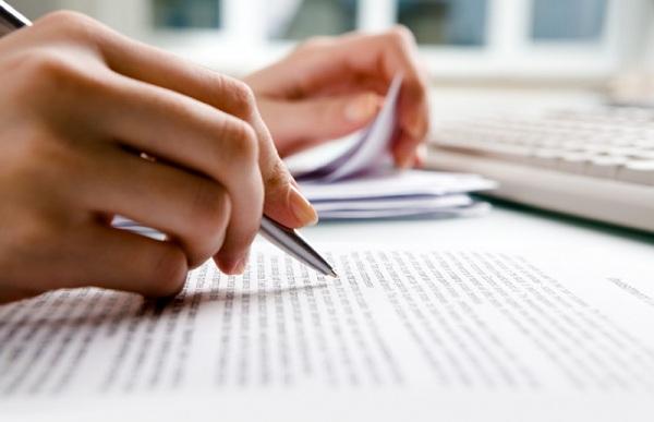 Tuyển tập Bộ 110 đề đọc hiểu ôn thi THPT Quốc gia môn Ngữ văn có đáp án