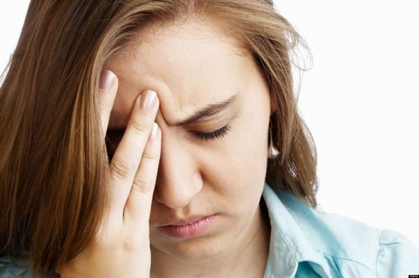 Việc lạm dụng một số loại thuốc kê đơn nếu lạm dụng có thể gây ra hiện tượng ủ rũ