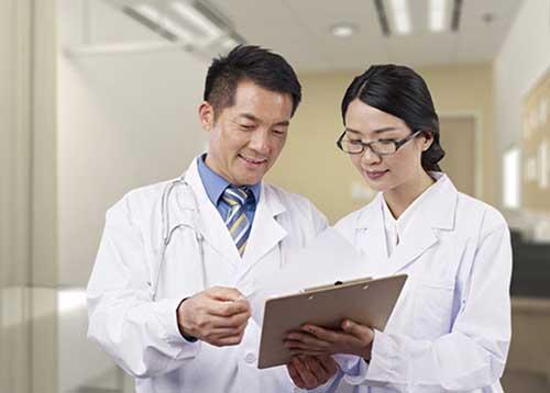 Cán bộ ngành y sẽ được nghỉ 3 ngày lễ giỗ tổ Hùng Vương