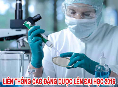 lien-thong-cao-dang-len-dai-hoc-nganh-duoc-si-22