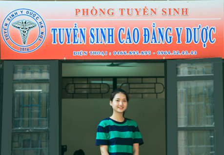 Lương Hồng Hạnh