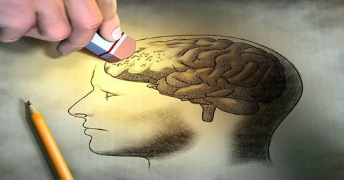 Nhiều người đang tự làm suy giảm trí nhớ của chính mình mà không biết