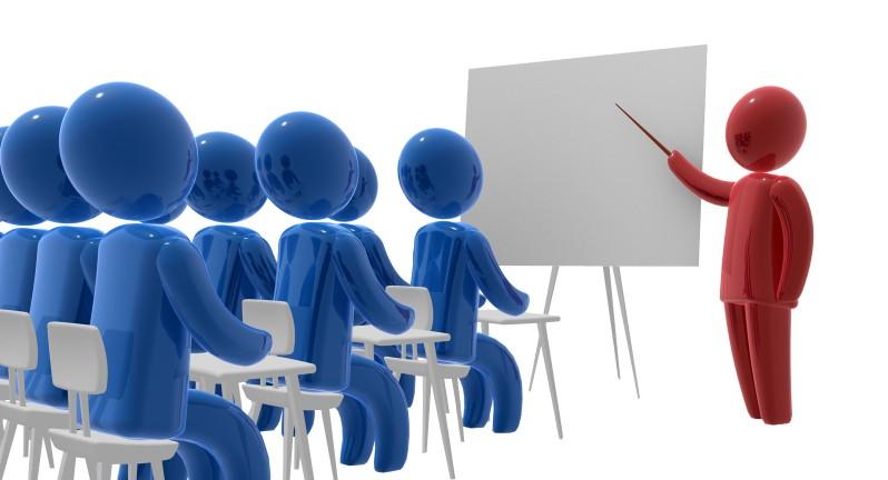 Thay đổi nhóm đối tượng ưu tiên