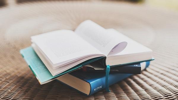 Bộ đề thi dự đoán môn NGỮ VĂN kỳ thi tốt nghiệp THPT có hướng dẫn làm bài