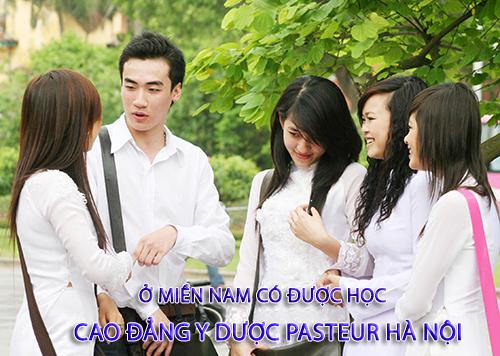 o-mien-nam-co-duoc-hoc-cao-dang-duoc-pasteur-ha-noi