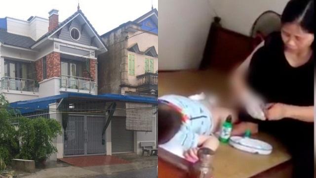 Nữ y sĩ khiến hơn 100 trẻ mắc sùi mào gà ở Hưng Yên sắp bị đưa ra xét xử trước tòa