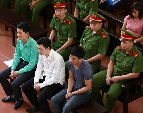 Nghi bác sĩ Lương bị ép cung, luật sư yêu cầu CQĐT cung cấp bản ghi âm lời khai