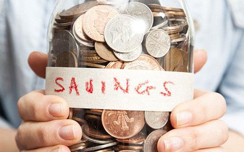 5 Bí kíp giúp tân sinh viên tiết kiệm chi phí một cách hiệu quả