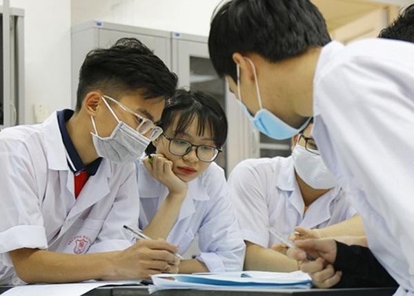 Dự đoán Bác sĩ đa khoa, ĐH Y Hà Nội sẽ lấy 29 điểm đầu vào năm 2020?