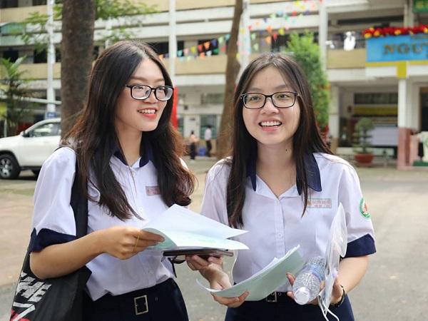 Tóm tắt toàn bộ công thức Toán lớp 12 ôn thi tốt nghiệp THPT 2021