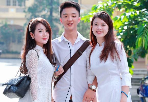 Sĩ tử 2k đã nắm rõ lộ trình thi THPT Quốc gia và tuyển sinh Đại học 2018 chưa?