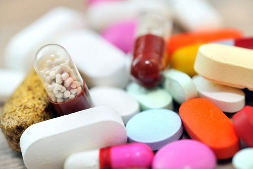 Dược sĩ khuyến cáo nguyên tắc phải nhớ khi dùng thuốc chữa bệnh ngày Tết