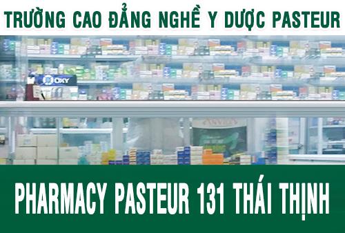 truong-cao-dang-y-duoc-pasteur-thai-thinh