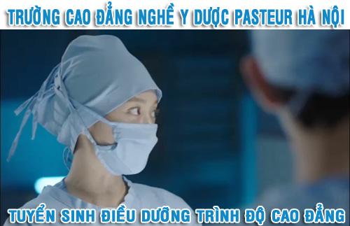 tuyen-sinh-dieu-duong-trinh-do-cao-dang-ha-noi