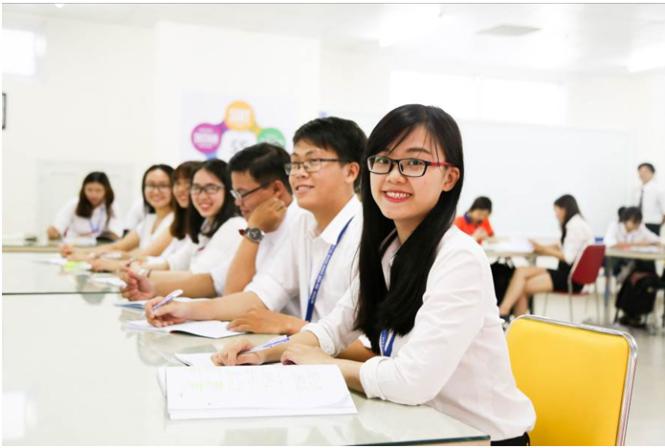 Thời gian nhập học của Cao đẳng Dược Hà Nội năm 2017 như thế nào?