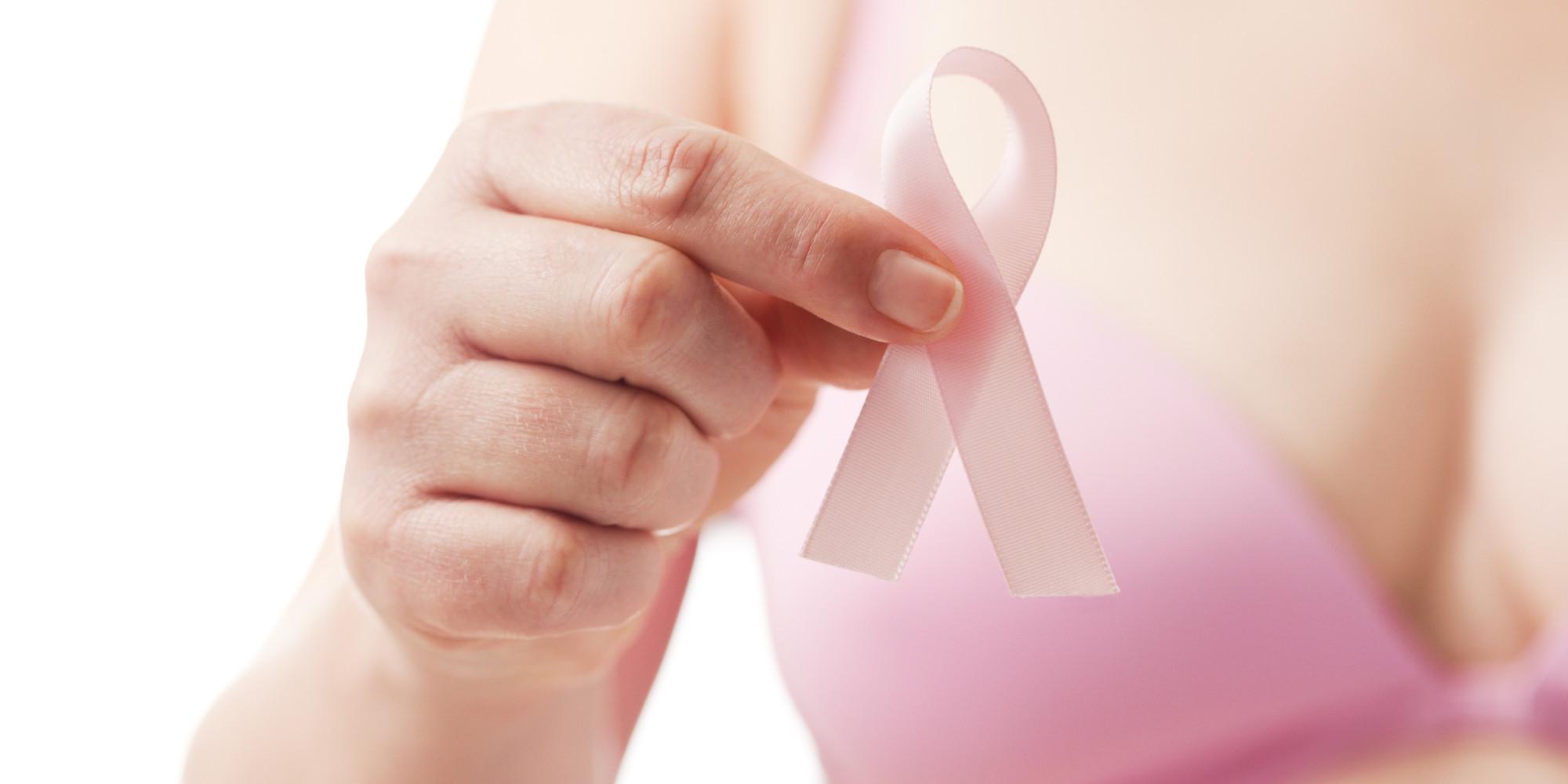 Làm sao để tránh bệnh ung thư vú
