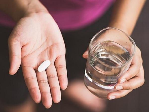 Tuân thủ dùng thuốc theo đúng chỉ định của bác sĩ