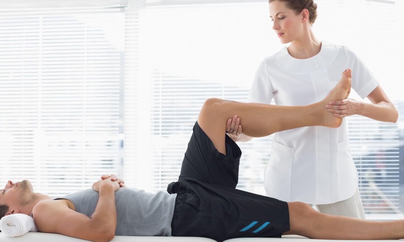 Hướng dẫn chuẩn bị thủ tục xin giấy phép hoạt động Phòng khám Vật lý trị liệu